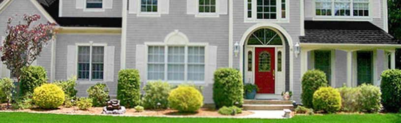 Estate Sales in Baltimore City and County. These neighborhoods include, among others: Roland Park, Guildford, Homeland, Pikesville, Towson, Owings Mills, Timonium, Catonsville, Cockeysville, Lutherville, Parkville, Perry Hall and many others.